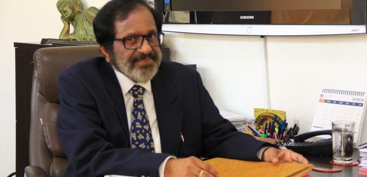 prof. b,r. ajit