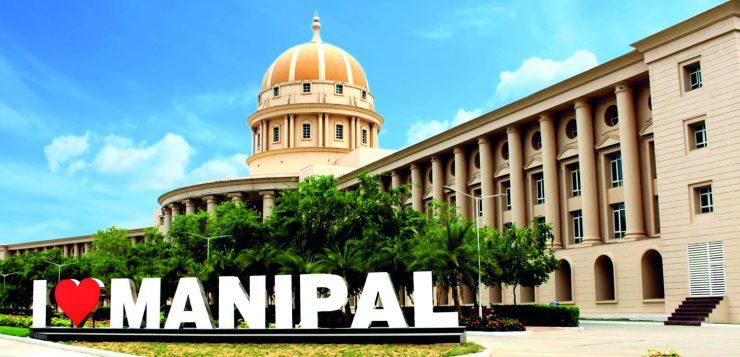 Creating Succesful Careers, Manipal University Jaipur (MUJ)