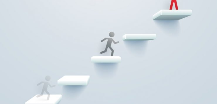 Business Analyst's Path to Success